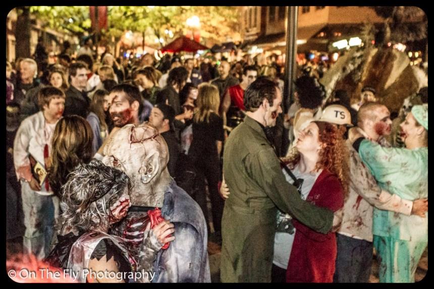 2012-10-20-0204-foco-zombie-crawl