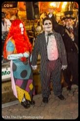 2012-10-20-0222-foco-zombie-crawl