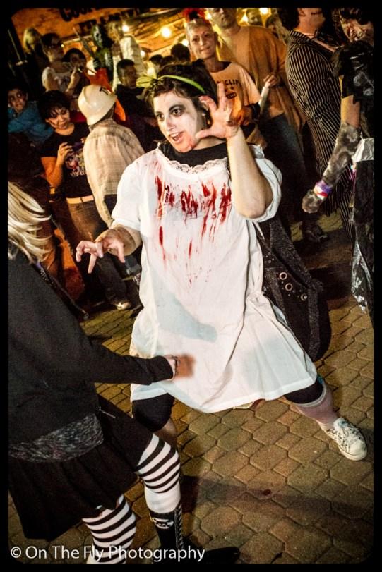 2012-10-20-0232-foco-zombie-crawl