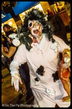 2012-10-20-0250-foco-zombie-crawl