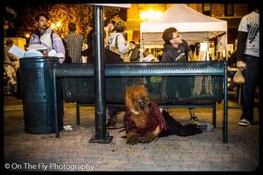 2012-10-20-0265-foco-zombie-crawl