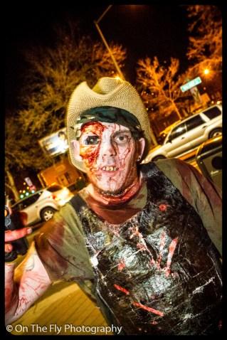 2012-10-20-0269-foco-zombie-crawl