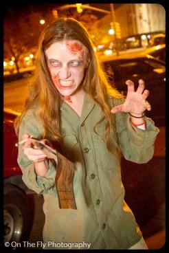2012-10-20-0317-foco-zombie-crawl