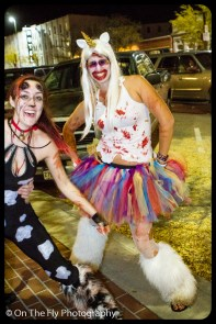 2012-10-20-0322-foco-zombie-crawl