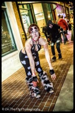 2012-10-20-0325-foco-zombie-crawl