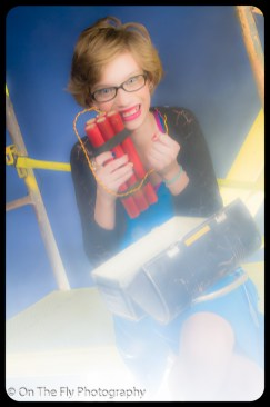 2012-10-02-0260-Red-Blue-Yellow