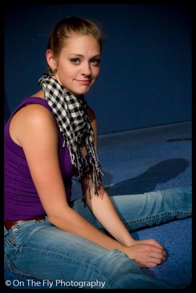 2012-10-16-0031-Molly