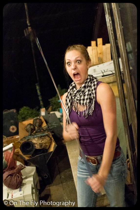 2012-10-16-0150-Molly