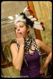 2012-10-16-0154-Molly