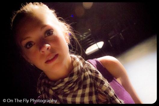 2012-10-16-0178-Molly