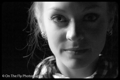 2012-10-16-0395-Molly