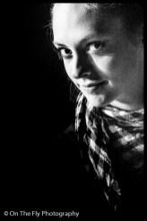 2012-10-16-0397-Molly