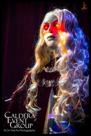 2012-10-17-0117-CEG-Halloween
