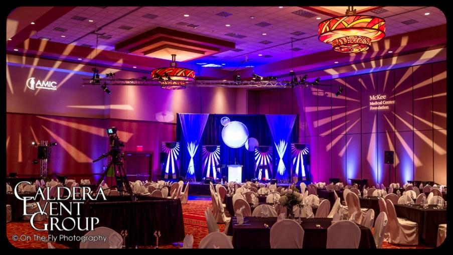 2012-11-03-0009-CEG-McKee-Foundation-Gala