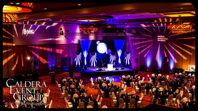 2012-11-03-0063-CEG-McKee-Foundation-Gala