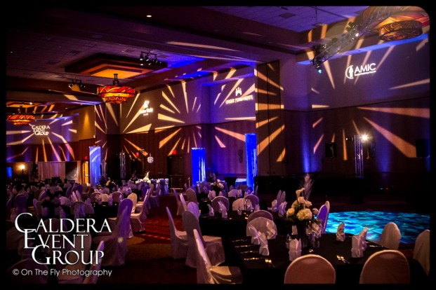 2012-11-03-0133-CEG-McKee-Foundation-Gala