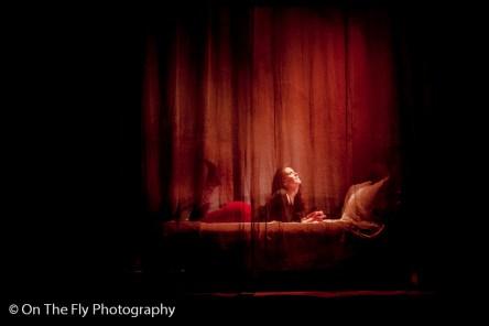 2013-02-06-0433-Curtains