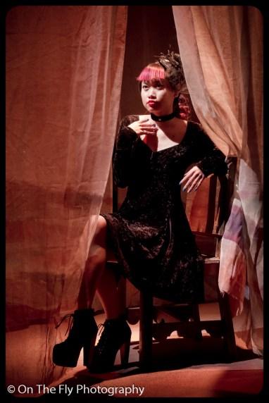 2013-02-06-0713-Curtains