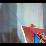 Curtains Photo Shoot – Sneak Peek