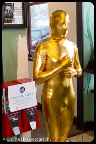 2013-02-24-0104-Oscars-2013