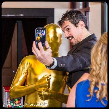 2013-02-24-0120-Oscars-2013