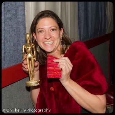 2013-02-24-0463-Oscars-2013
