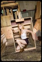 2013-06-31-0239-lumber-and-lights
