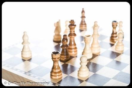 20091122-0116-chess