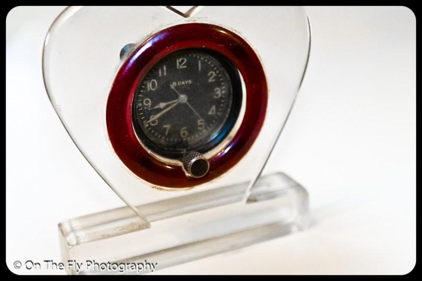 2011-01-20-0045-stuff-at-home