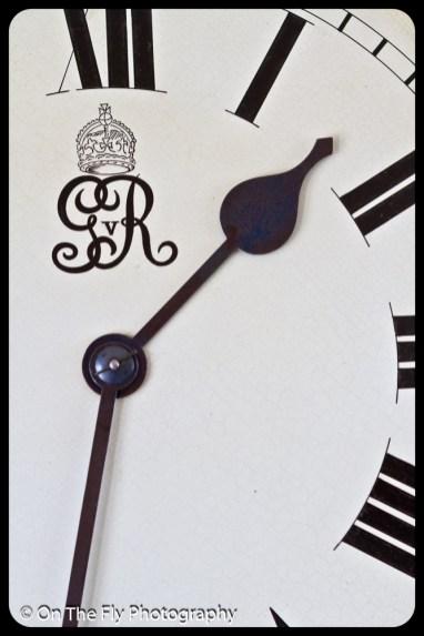2011-04-29-0168-clocks
