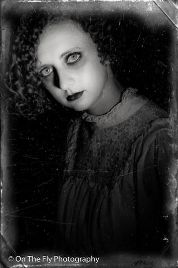 2013-10-16-0672-Black-Box-exposure