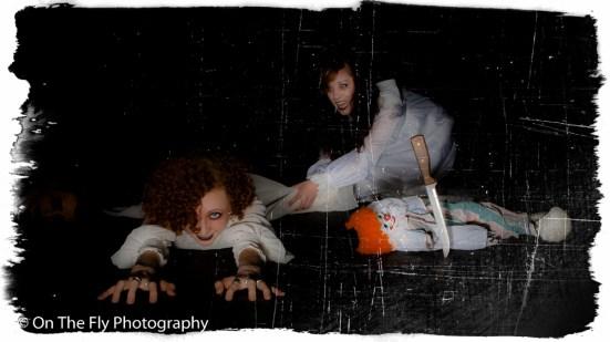 2013-10-16-0748-Black-Box-exposure