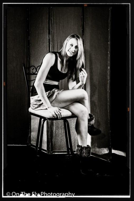2013-10-16-0050-Black-Box-exposure