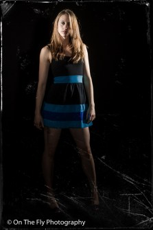 2013-10-16-0064-Black-Box-exposure