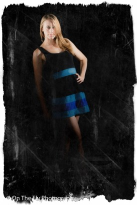 2013-10-16-0071-Black-Box-exposure