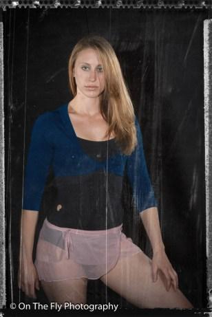 2013-10-16-0107-Black-Box-exposure