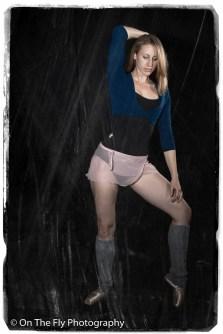 2013-10-16-0122-Black-Box-exposure