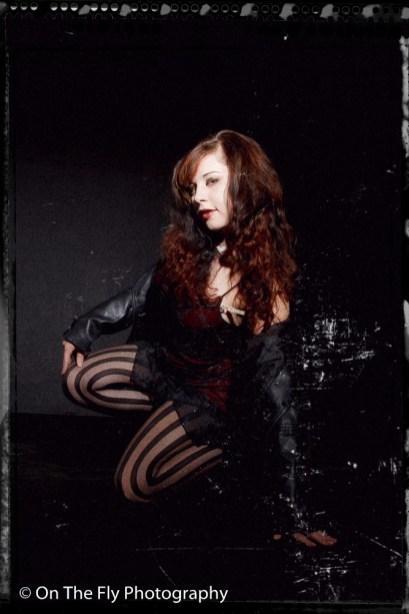 2013-10-16-0381-Black-Box-exposure