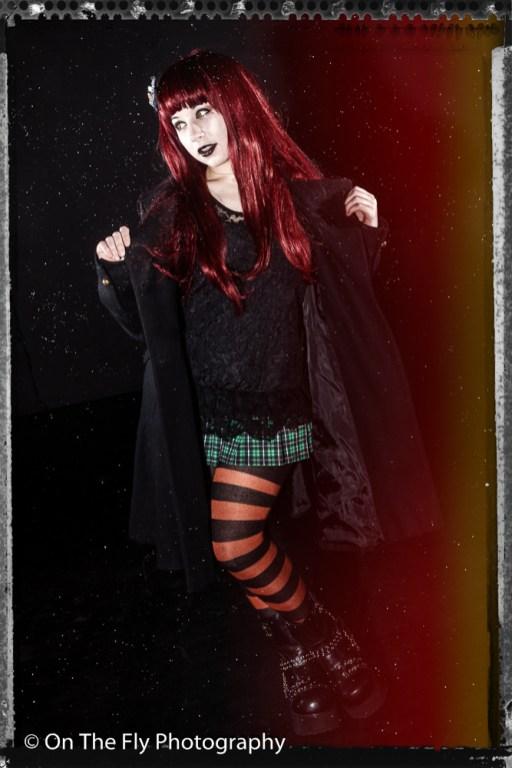 2013-10-16-0603-Black-Box-exposure
