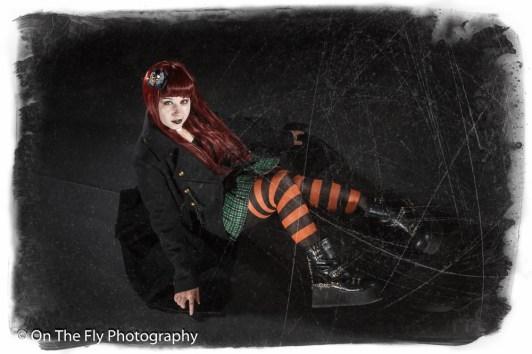 2013-10-16-0624-Black-Box-exposure