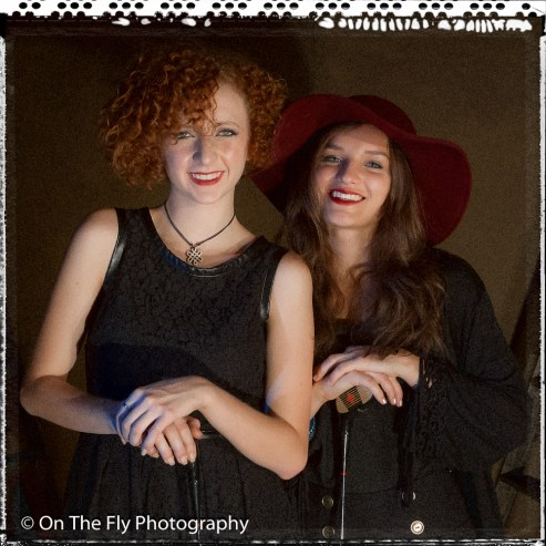 2013-09-25-0178-Mady-and-Emily-exposure