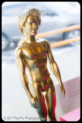 2014-03-02-0023-Articulate-City-Oscar-Party