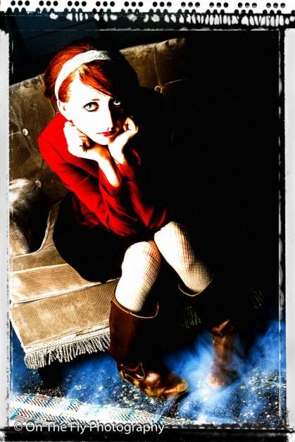 2013-12-23-0044-Mady-n-Tara-exposure