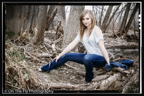 2014-04-12-0095-Chantel-In-The-Woods-exposure
