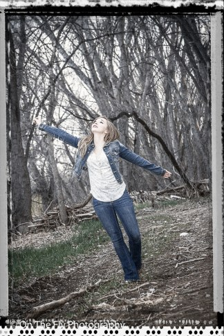 2014-04-12-0135-Chantel-In-The-Woods-exposure