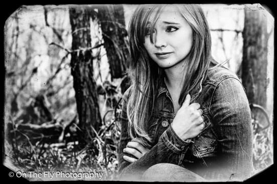 2014-04-12-0153-Chantel-In-The-Woods-exposure