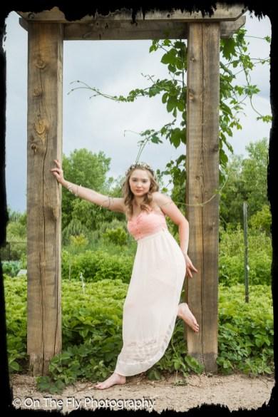 2014-06-22-0020-Fairy-esk-exposure