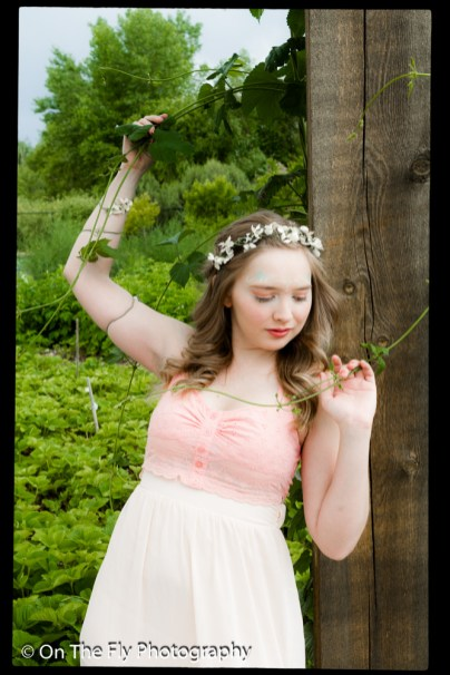 2014-06-22-0030-Fairy-esk-exposure