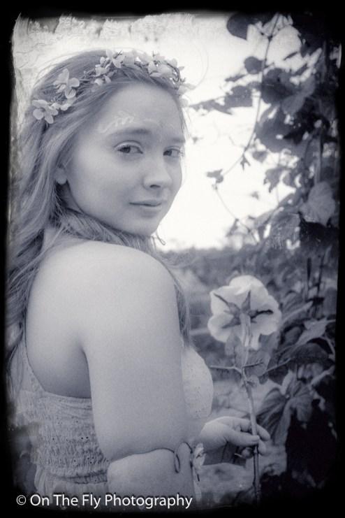 2014-06-22-0077-Fairy-esk-exposure