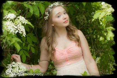 2014-06-22-0095-Fairy-esk-exposure